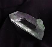 Crystal1a