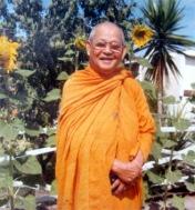 Bhante93
