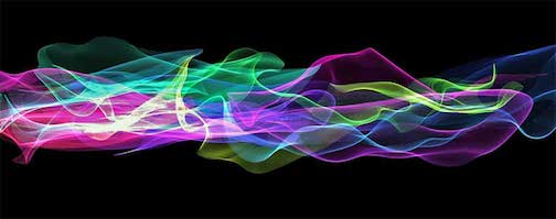 spacewave1