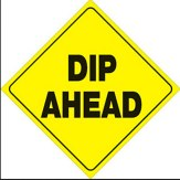 DipAhead