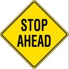 StopAhead