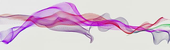 Purpledaywave