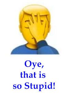 OyeFBEmoji